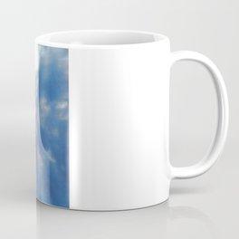 710 Lights Coffee Mug