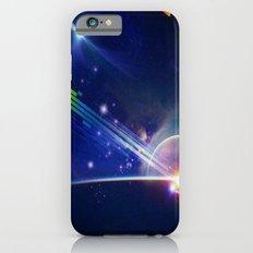 Universe iPhone 6s Slim Case