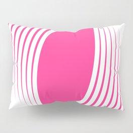 feels like Pillow Sham