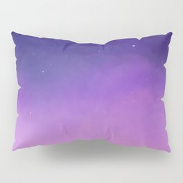 Vespertide Pillow Sham