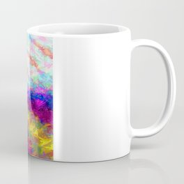 Every time you go (Feel it in my soul)  Coffee Mug