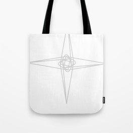 Oblisk Tote Bag