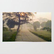 Pathway Rug
