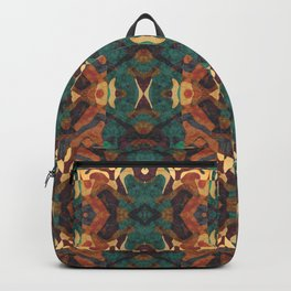 Tribal Soul Backpack