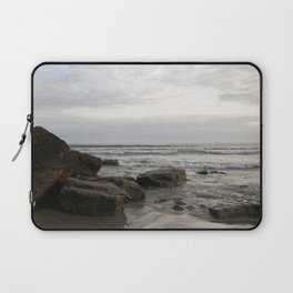 Uplifting by Teresa Thompson Laptop Sleeve