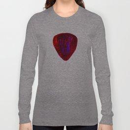 True Love / Invert. Fuck. #2 Long Sleeve T-shirt