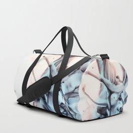 Details #1 Duffle Bag