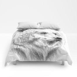 Oso Comforters