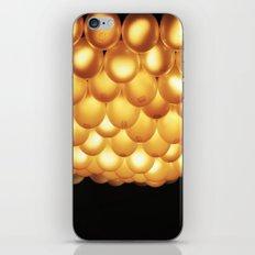 Freixenet iPhone & iPod Skin