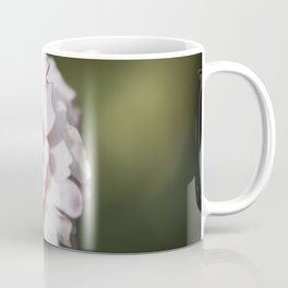 October rose Coffee Mug