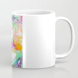 Sunday Morning Coffee Mug