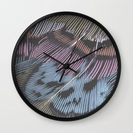 12118 Wall Clock