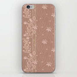 Abstract Wallpaper 3 iPhone Skin