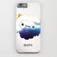 Nebula Slim Case iPhone 6s