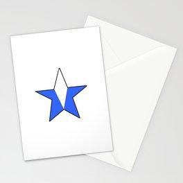 flag of nicaragua 4- Nicaraguans,Nicaragüense,Managua,Matagalpa,latine. Stationery Cards