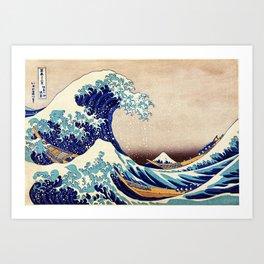 Famous Art Prints | Society6