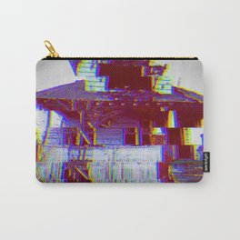 Trap Carry-All Pouch