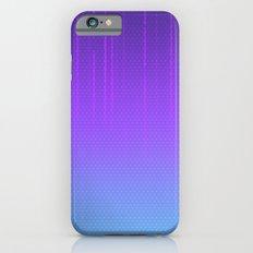 Sombra Cosplay iPhone 6s Slim Case