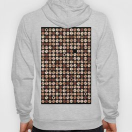 So You think You Can Have Just One? Hoody
