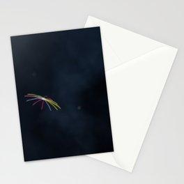 #29 Stationery Cards