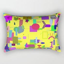03012017 Rectangular Pillow