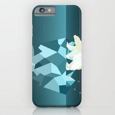 Ursa Major iPhone 6s Slim Case