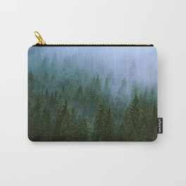 In a Dream Carry-All Pouch