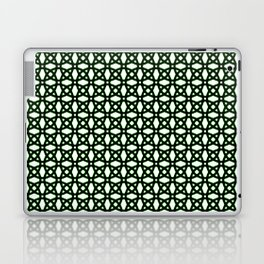 Black Medals (other colors too) Laptop & iPad Skin