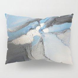Fleur Pillow Sham