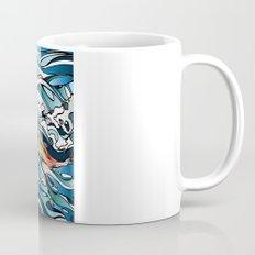 Catch Mug