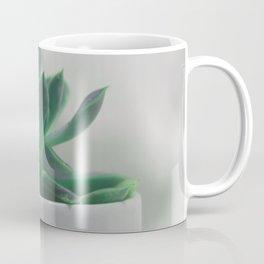 sweet cactus Coffee Mug