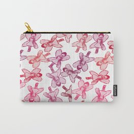 Fairy Magic Carry-All Pouch