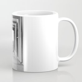 Icarus Complex Coffee Mug
