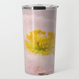 Romantico Travel Mug