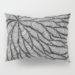 Bugging Out Pillow Sham