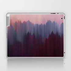 Autumn Dream Laptop & iPad Skin