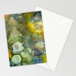 The Storybook Series: Where the Sidewalk Ends Stationery Cards