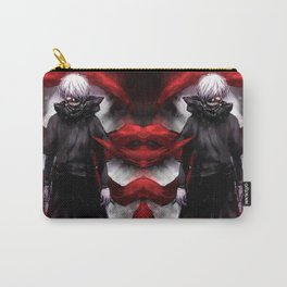 Tokyo Ghouls Anime Cool Cosplay Carry-All Pouch