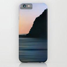 The Edge iPhone 6s Slim Case