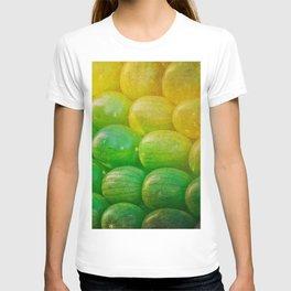 Watermelons T-shirt