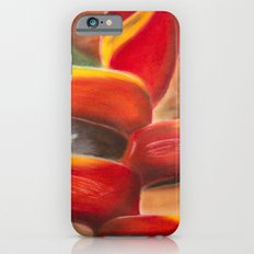 Heliconia Slim Case iPhone 6s