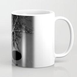 Mission Bell_California Coffee Mug