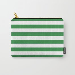 Celtic Glasgow 2012 Carry-All Pouch