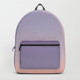 Moonstruck Backpack