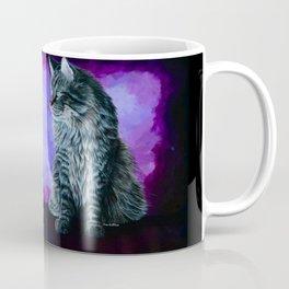 Copy Cat Coffee Mug