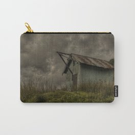 eggHDR1229 Carry-All Pouch