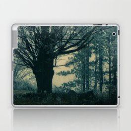 Individuality Laptop & iPad Skin