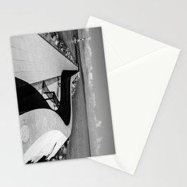 Siofok Stationery Cards