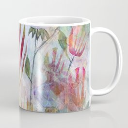 Florista Coffee Mug