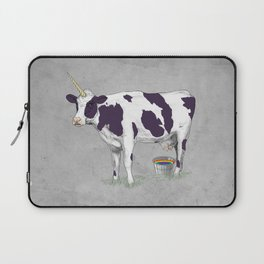UNICOWRN Laptop Sleeve